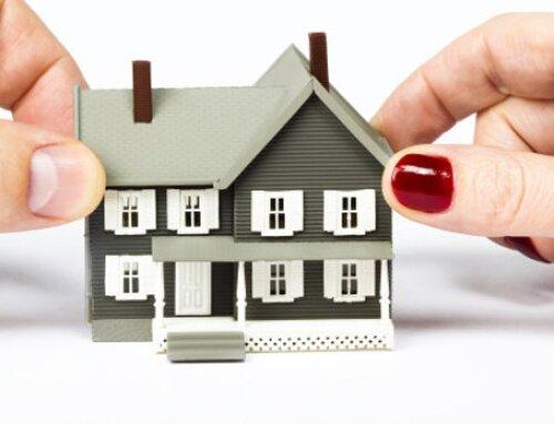 Имущественный вычет при покупке квартиры 2018